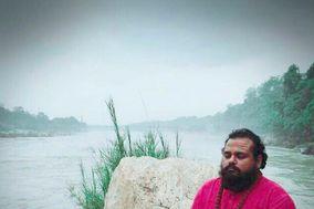 Nakshatra Dham by Acharya Manish Bhardwaj