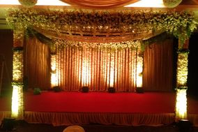 Kamini Events And Planners