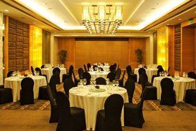 Radisson Blu Hotel, Pune