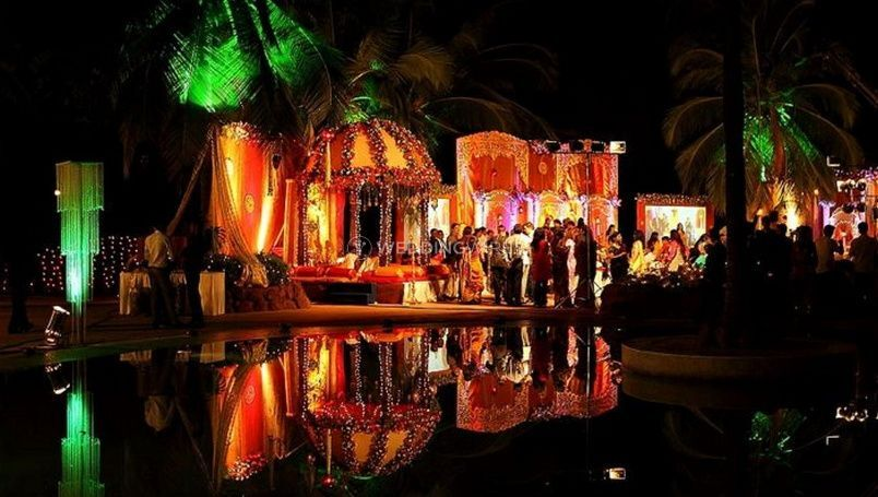 Soul Events India