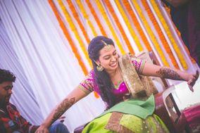 Raghav Ramaiah Photography