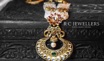 Rameshchand Jewellers