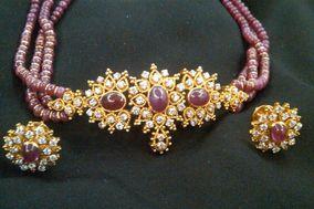 Ramji Lal Kundan Lal Jewellers