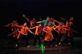 Bodhi-Satvas Choreographers