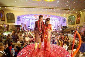 Arun Candid Wedding Photography