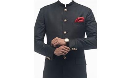 Fitwell Tailor, Ranchi