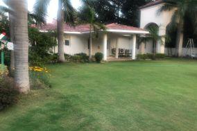 Rajbagh Powered by Q Hotels Pvt. Ltd.