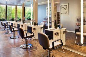 Kiana Unisex Salon