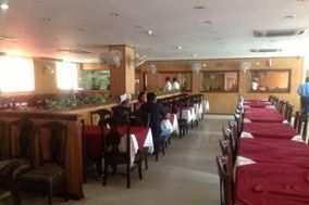 Shubham Valley Restaurant