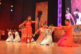 Tansen Sangeet Mahavidyalaya Kalkaji