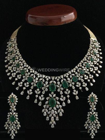 Totaram Jewellers