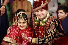 Klick With Vijay, Mumbai