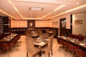 D Pavillon Boutique Hotel