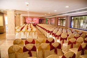 Vishal Banquets,Events & More