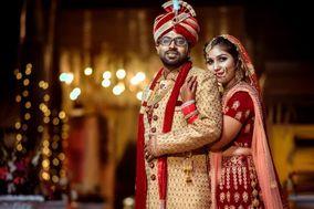 Rajeev Ranjan Photography