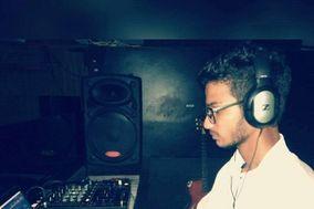 DJ AD - Akshay Deshpande