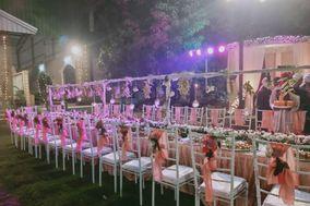 Baba Saab Event Company