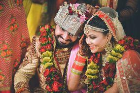 Mayank Ambwani Photography World
