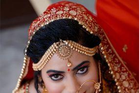 Shine Photography, Dehradun