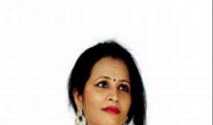 Sunitha Designer Sarees