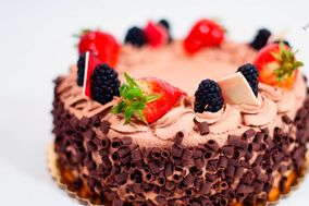 Homestyle Patisserie by Vimal Vincent