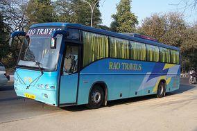 Rao Travels