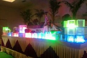 Hanuman Events