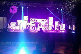 Omee Choreography, Bhilwara