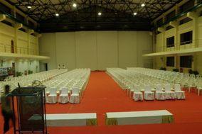Shridhar Convention Centre