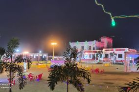 Ratna Marriage Lawn