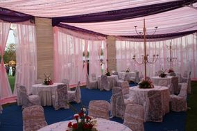 Giriraj Decoration & Catering