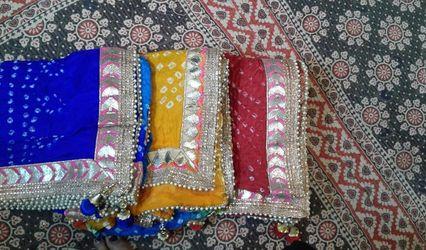 Arihant Boutique Collection