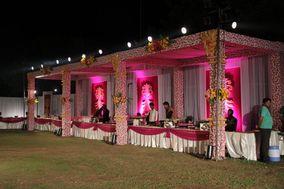 Rajasthan Regal Wedding