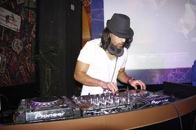 DJ Krish Hart