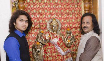 Shree Chandroday Jyotish Karyalay