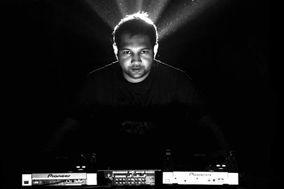 DJ Aquib