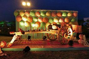 Vaishno Event & Entertainment