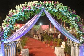 Adroit Caterers
