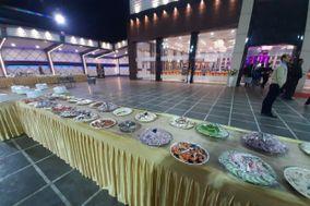 Shri Radhe Caterers & Event Planner, Kanpur