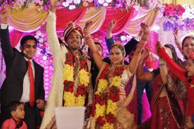 Shubh Lagan Productions & Event Creation