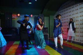 Dansoul, Dwarka