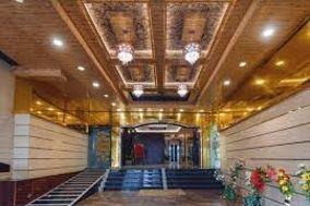 Hotel Grand Empire