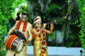 Samskar Photo Studio