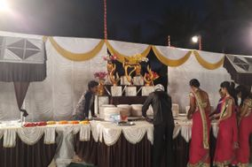 Shraddha Decorators And Caterers