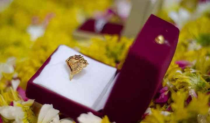 Clicks To Remember by Anshul Sukhwal