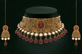 Agarwal Jewels & Gems