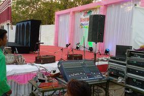 Sur Sagar Digital Studio & DJ Sounds