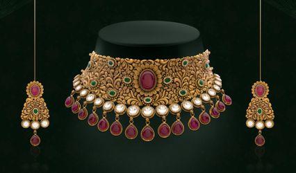 Agarwal Jewels & Gems