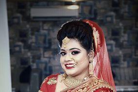 Be Stylish by Deepika