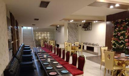 Moti Mahal Banquet